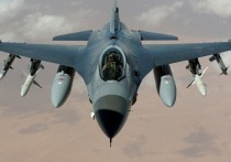 В ближайшее время Пентагон вернет на действительную службу, минимум, 1000 пилотов истребительной авиации и 500 летчиков-бомбардировщиков и штурмовиков