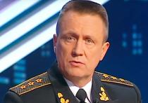 Россия может осуществить попытку вторжения со стороны Азовского моря