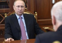 Чем отставленные губернаторы Якутии и Магадана насолили Кремлю