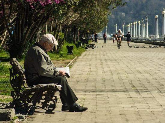 Ученые научились предсказывать старческое слабоумие: как уберечься от неприятного недуга