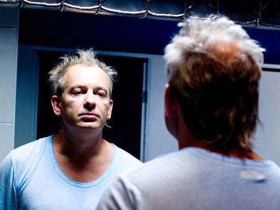 Свидетель смерти Марьянова рассказал о страшной агонии актера