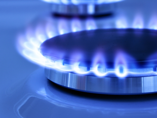 В России изменились правила использования газа в квартирах