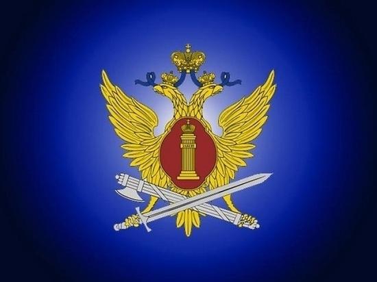 Станислав Андреев покинул пост начальника УФСИН по Ульяновской области