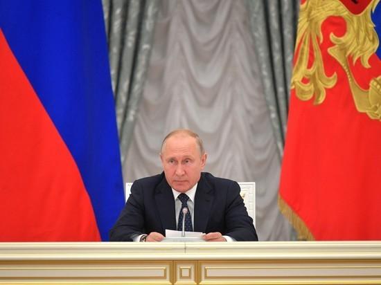 СМИ: Дмитрий Песков может стать новым советником Путина