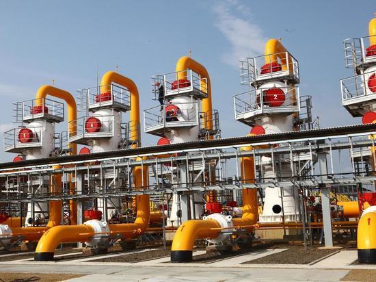 «Газпром» на основании экспертизы лингвиста оспорил решение суда по «Нафтогазу»