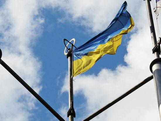 МВФ отказал Киеву в поблажках