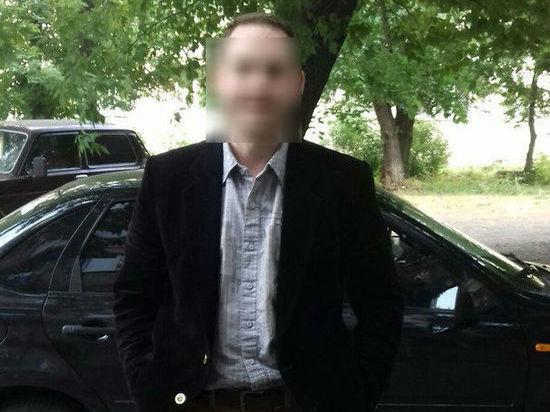 Жестокими убийцами бизнесмена в Магнитогорске оказались красавцы-спортсмены с высшим образованием