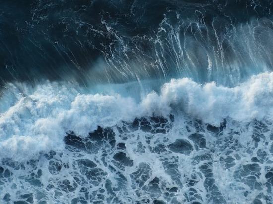 В акватории Баренцева моря пройдут международные учения «Баренц-2018»