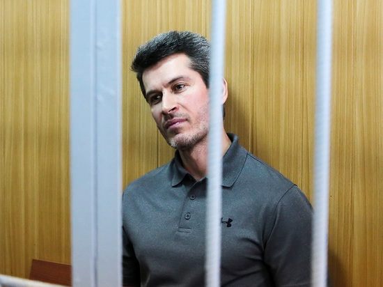 Тверской суд не принял во внимание заслуги обвиняемых в качестве меценатов