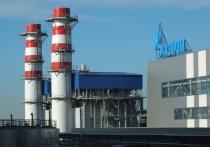«Газпром» направил в апелляционный суд округа Свеа (Швеция) заявление об отмене решения Стокгольмского арбитража по «транзитному» спору с «Нафтогазом Украины»