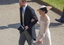 Маршрут свадебного путешествия принца Гарри и Меган Маркл удивил британцев