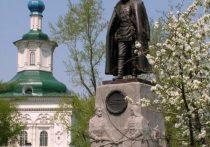 26 иркутян требуют в суде сноса памятника Колчаку