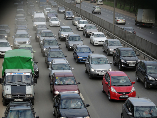 СМИ узнали о планах запретить россиянам самостоятельную продажу подержанных автомобилей