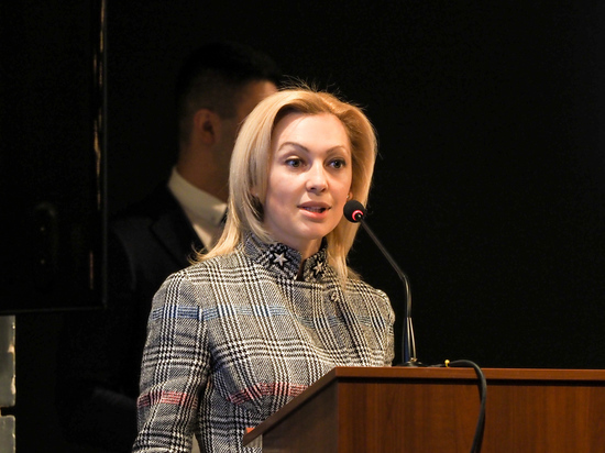 На Ставрополье прошёл Всероссийский форум «Здравница-2018»