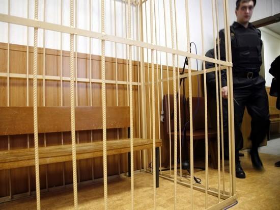 Казначей Гайзера наговорил на семь лет: вынесен приговор бывшему вице-премьеру правительства Коми