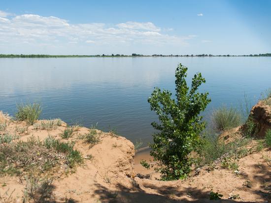 Астраханец убил своего соседа и выбросил тело в реку