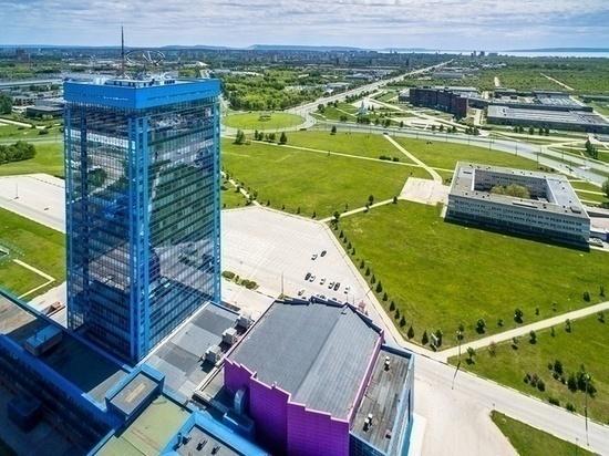 АвтоВАЗ объявил набор сотрудников на 250 рабочих мест