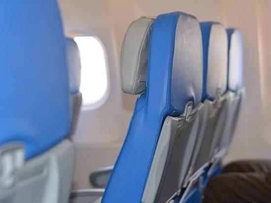 Пассажиров возмутила компенсация за остановку полетов «Саратовских авиалиний»