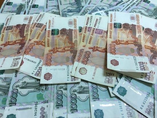 На одного из начальников УФСИН по Мордовии завели дело за взятку