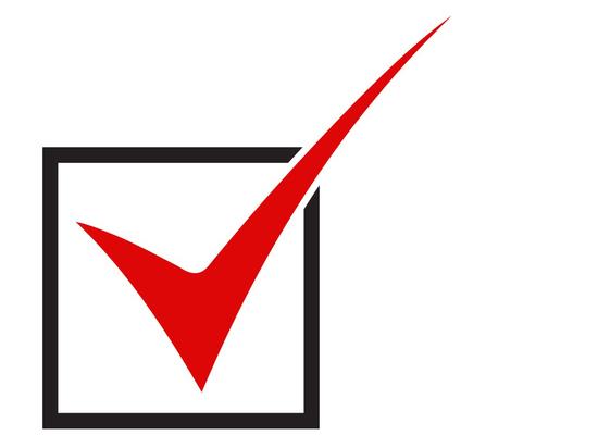 В Самарской области могут отменить досрочное голосование на выборах губернатора
