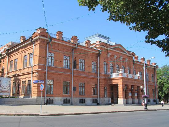Премьера балета «Нафутбол» пройдёт вБашкирском театре