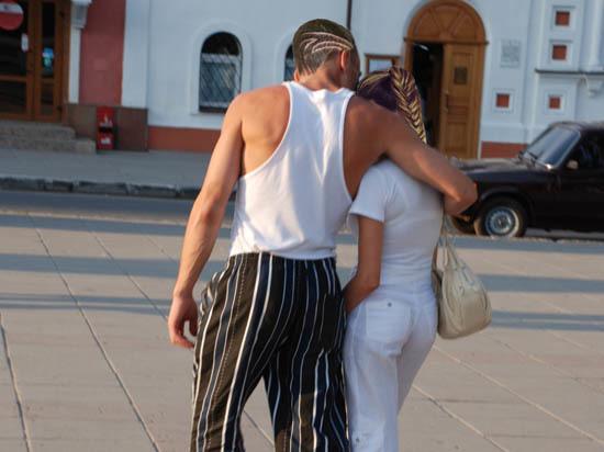 В Саратове разыгрывается очередная драма сексуального согласия