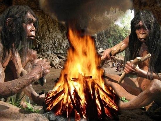 Сидящим без горячей воды архангелогородцам отключат ещё электричество воду вообще