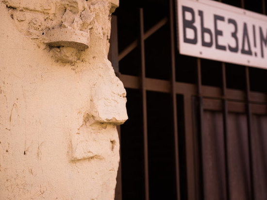 Астраханские пограничники задержали 30 нелегалов, желавших попасть в РФ