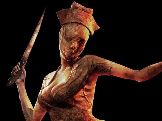 Обитательница архангельской коммуналки решила бытовой конфликт с помощью ножа