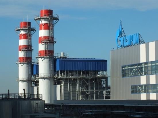 «Газпром» в тяжбе с «Нафтогазом» использовал неудачный опыт по ЮКОСу