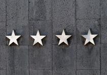 Чиновники Черноземья попали в рейтинг «Медиалогии»