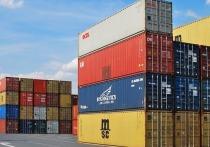 Приличный рост: с начала года Карелия увеличила объем внешней торговли