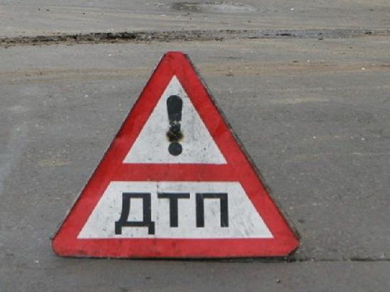 Житель Мордовии, лишенный водительских прав, пьяным сел за руль