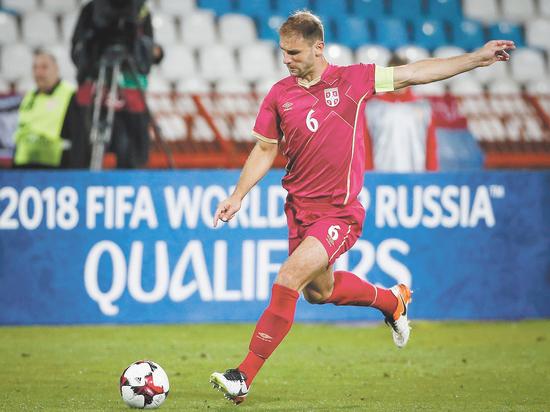 Футбол, ЧМ‑2018: Неймар вернет сборной долг за домашний мундиаль