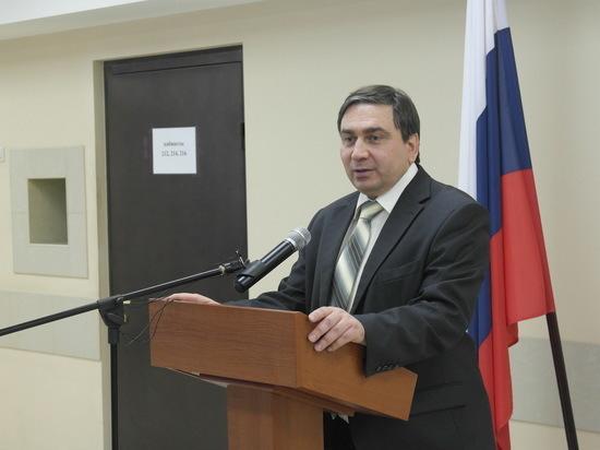 В Свердловской области будут привлекать денежные средства бизнеса в коммуналку