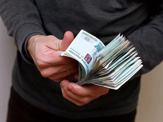 Руководитель сельхозпредприятия заплатит штраф за многомиллионные долги по налогам