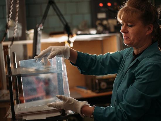 Ученые всего мира обсуждают будущий новосибирский ускоритель частиц