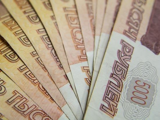 В Москве охранника, избившего покупателя, оштрафовали на 100 тысяч рублей
