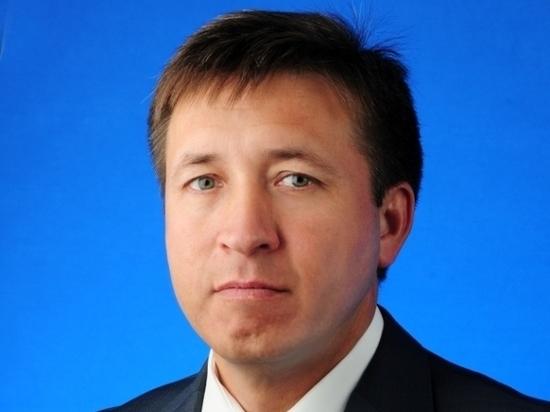 Директора школ города Балакова учатся в Москве