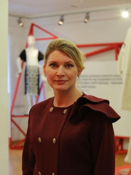 Председатель нижегородского Союза дизайнеров рассказала о развитии моды в регионе