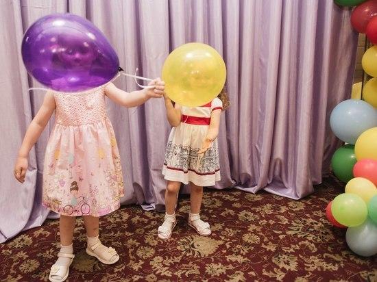 В первый день лета астраханцев ждет культурная программа