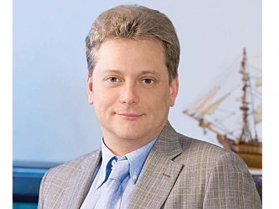 Бывший руководитель самарского банка «Солидарность» Алексей Титов обанкротился