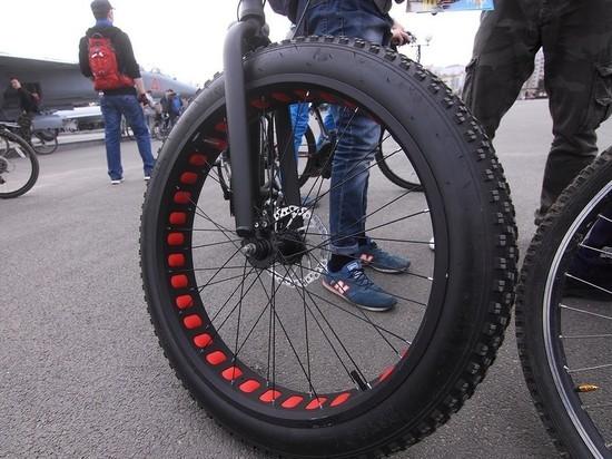 В Саранске раскрыли кражу двух велосипедов общей стоимостью более 50 тысяч рублей