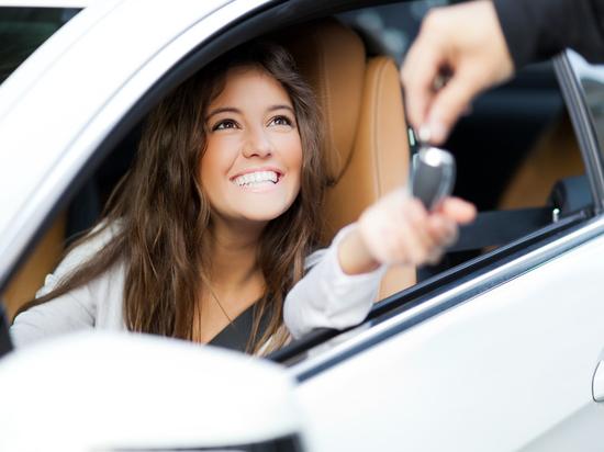 Ставки по автокредиту будут снижаться