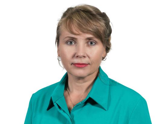 Директор колледжа УрГЭУ Татьяна Мальцева – о высокой востребованности специалистов