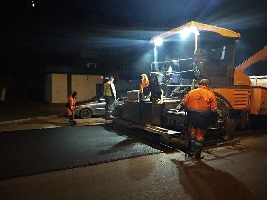 В Самаре к ЧМ-2018 отремонтируют дорогу, ведущую к вертолетной площадке