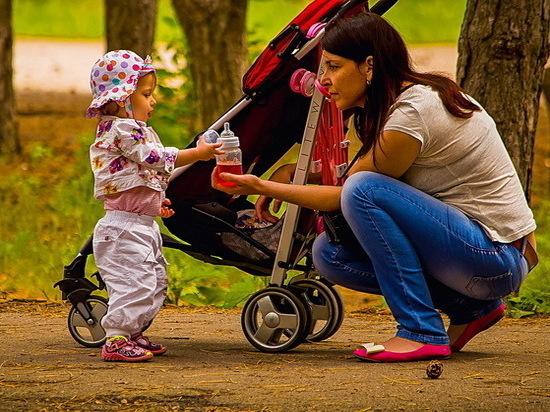 В Воронежской облдуме обсудили  субсидии и компенсации для малообеспеченных семей