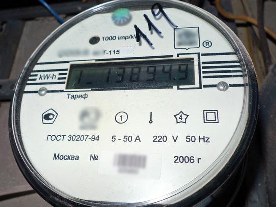 Медведев призвал регионы не собирать долги про ЖКХ