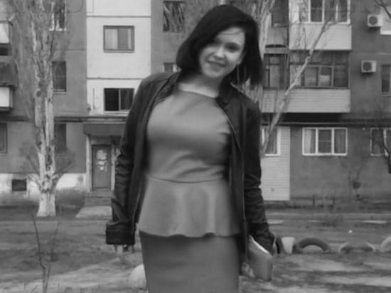 Осужденная за секс с учеником волгоградская учительница погибла в ДТП