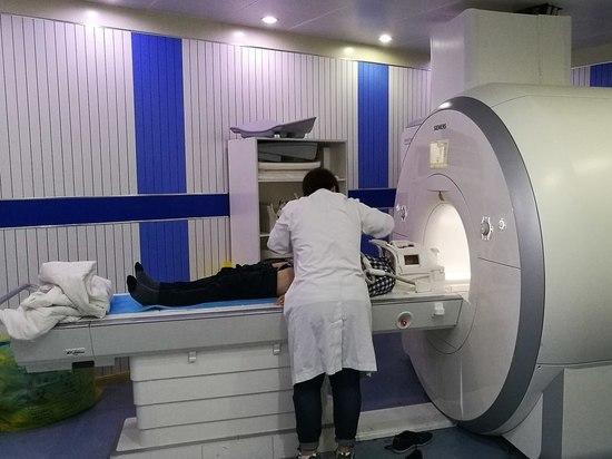 Для россиян с рассеянным склерозом эффективное лечение малодоступно